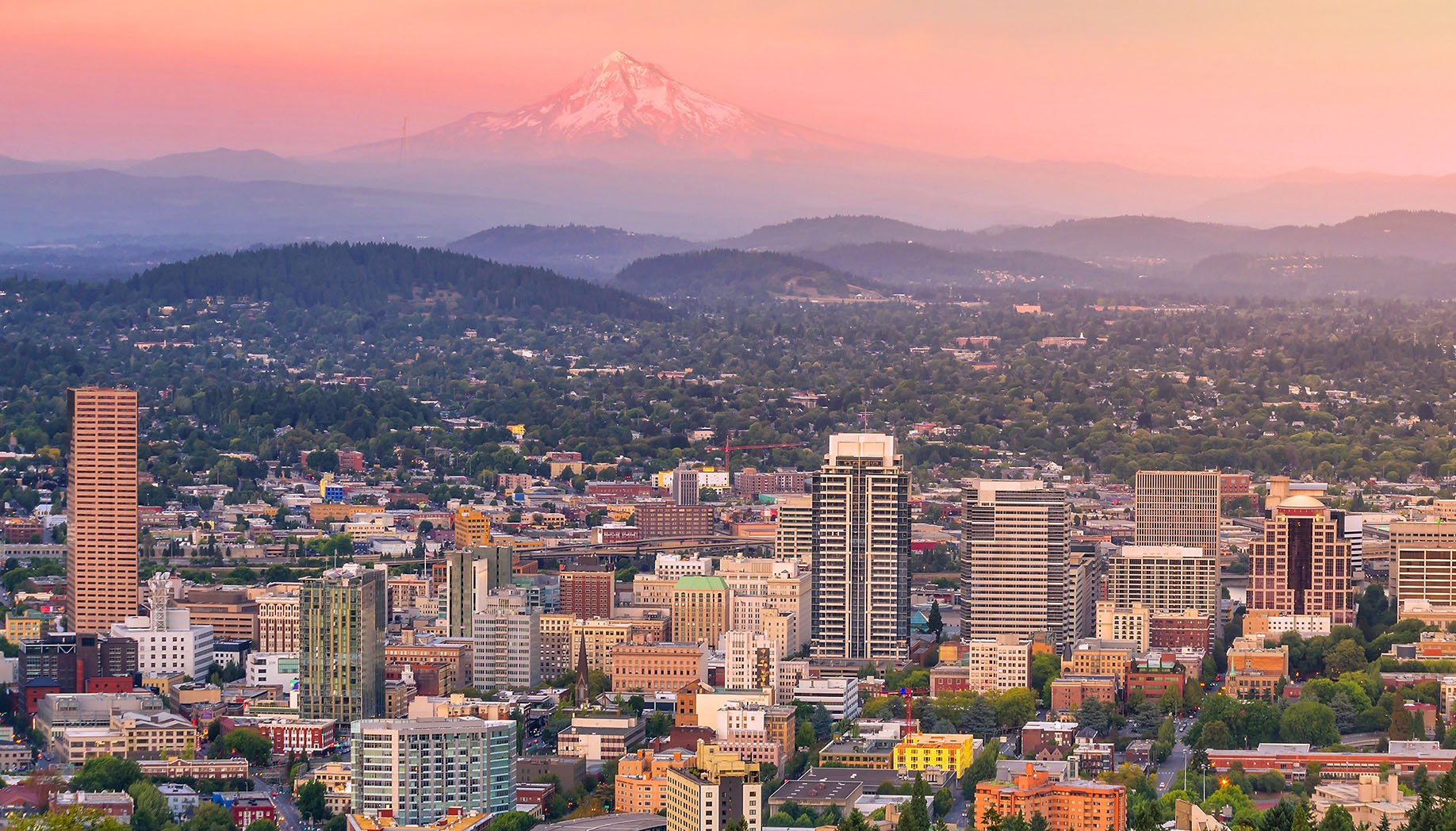 How to Find and Land Amazing Jobs in Portland