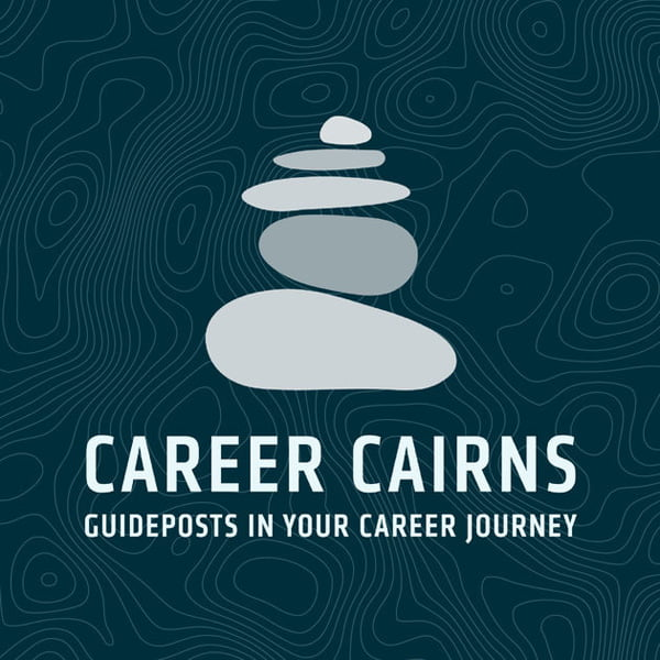 Career Cairns, with Jason Radman, Amanda White & Lorie Humphrey