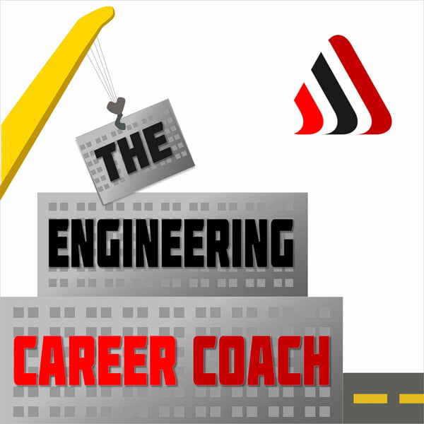 The Engineering Career Coach, with Anthony Fasano