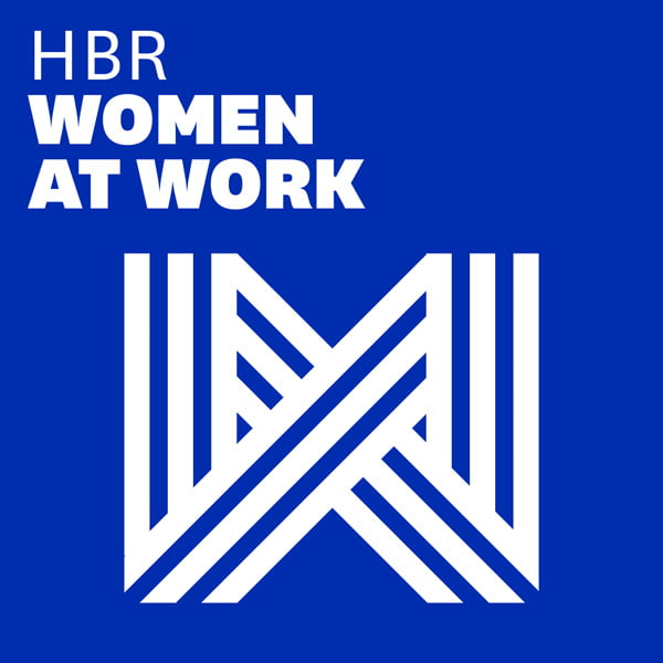 Women at Work, with Amy Bernstein, Sarah Green Carmichael & Nicole Torre