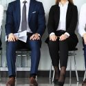 Be Prepared for these 6 Types of Interviews