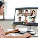 7 Tips for Acing Your Next Virtual Interview
