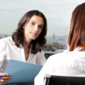 Words to Use and Lose in Your Next Job Interview, with Tracy Hooper