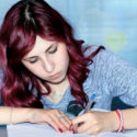 How To Write Cover Letters That Work